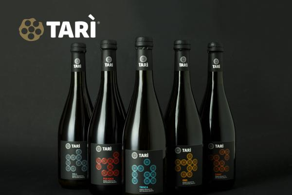 Birrificio Tarì